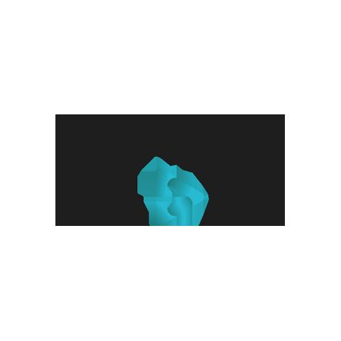 logo_mf_480-2